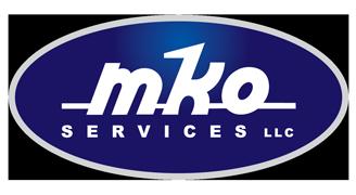 MKO Services LLC's Logo